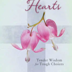 Undivided Hearts Book